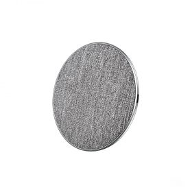 wireless charger Remax RP-W16